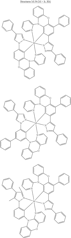 Figure US09818959-20171114-C00410