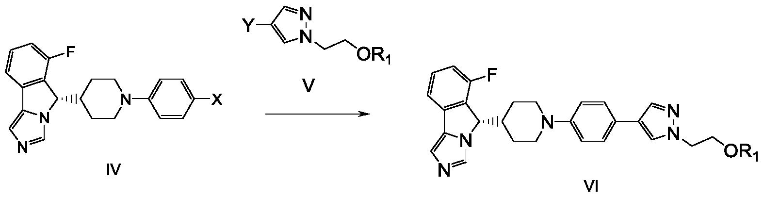 Figure PCTCN2018099113-appb-100008