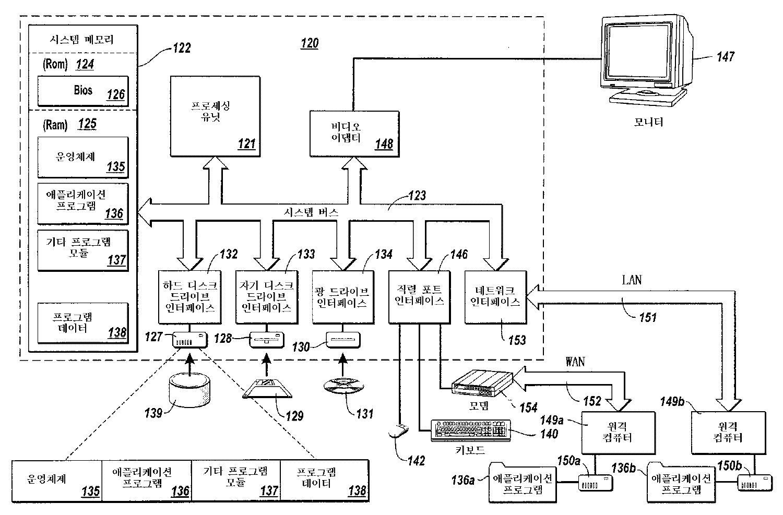Figure R1020040043661