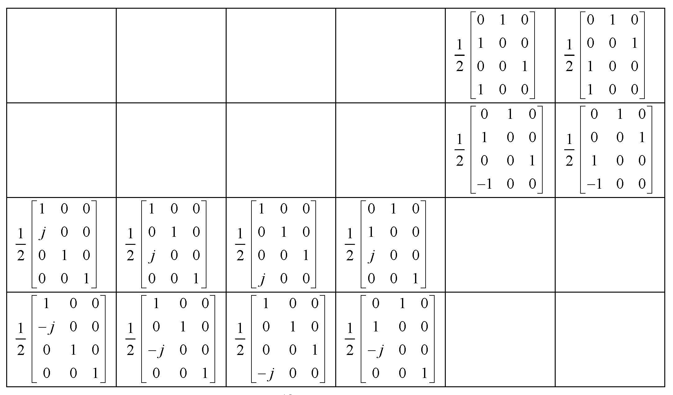 Figure 112010009825391-pat00850