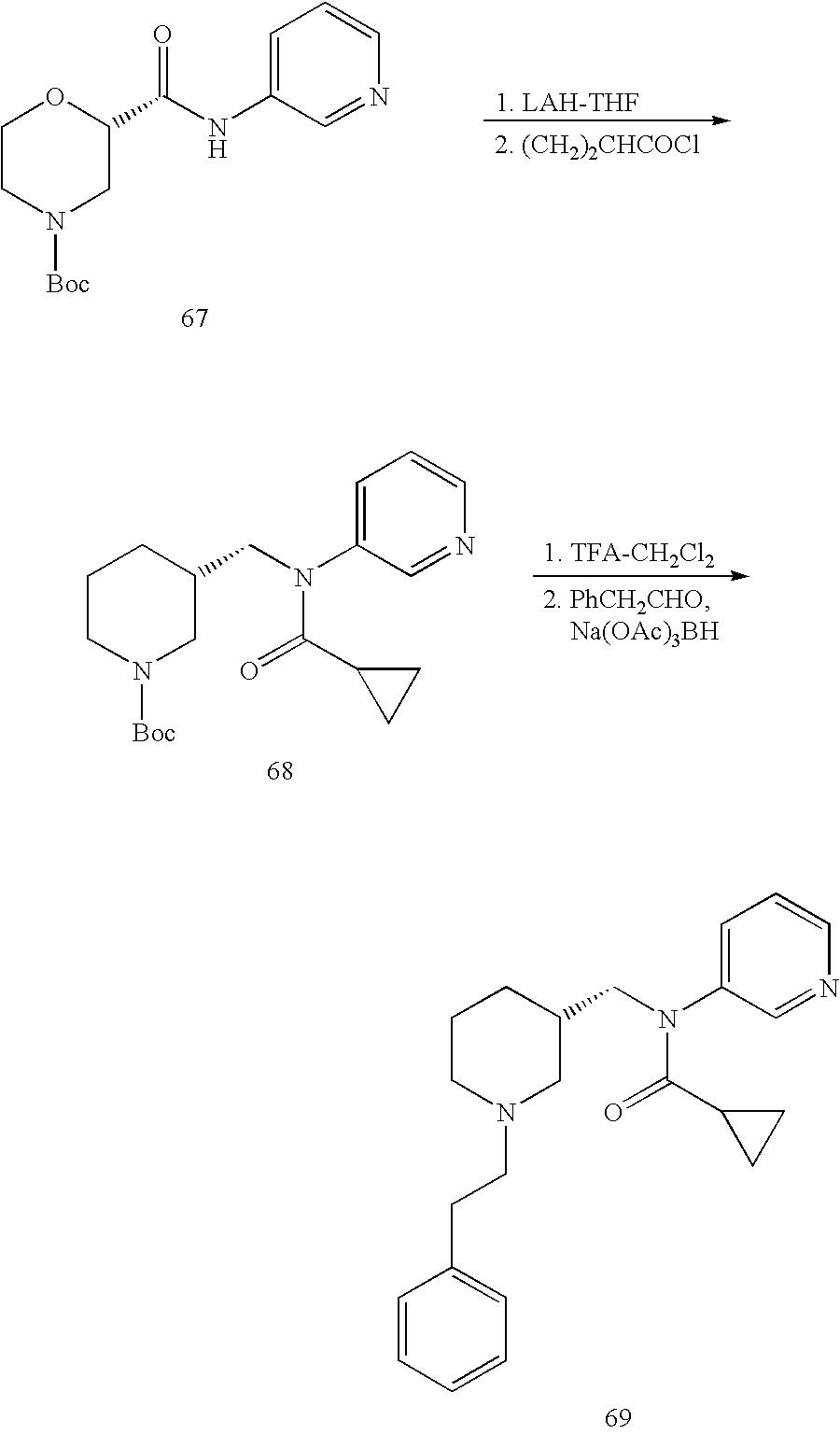 Figure US06677332-20040113-C00063