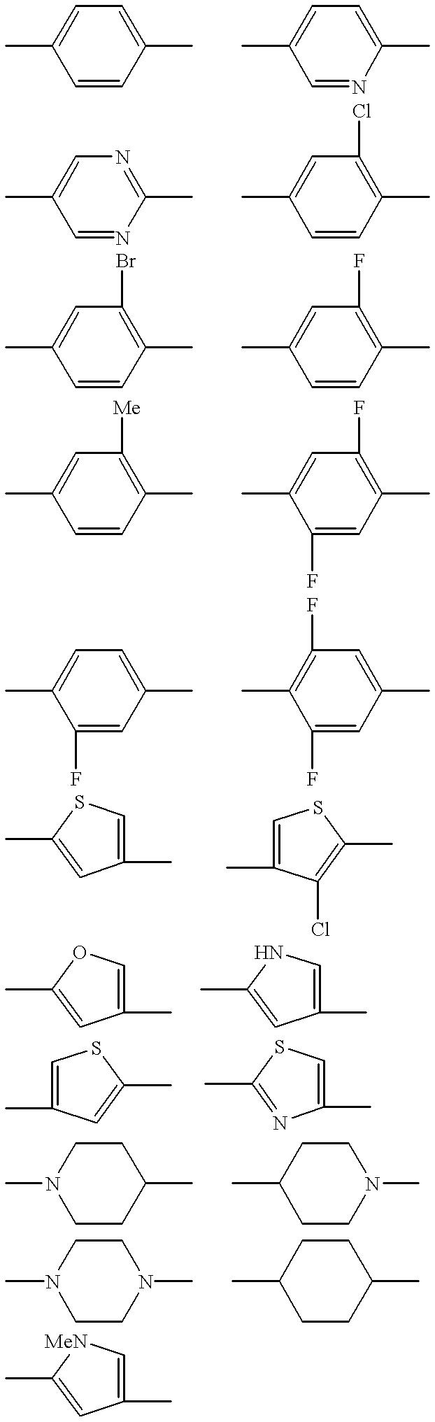 Figure US06376515-20020423-C00022