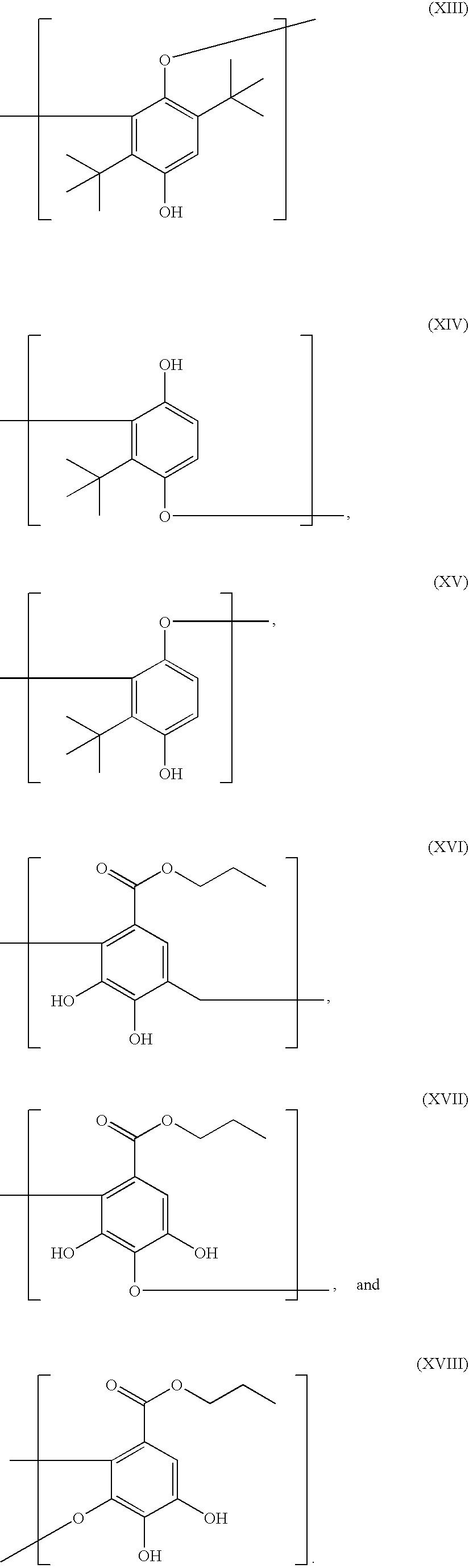 Figure US07705075-20100427-C00005