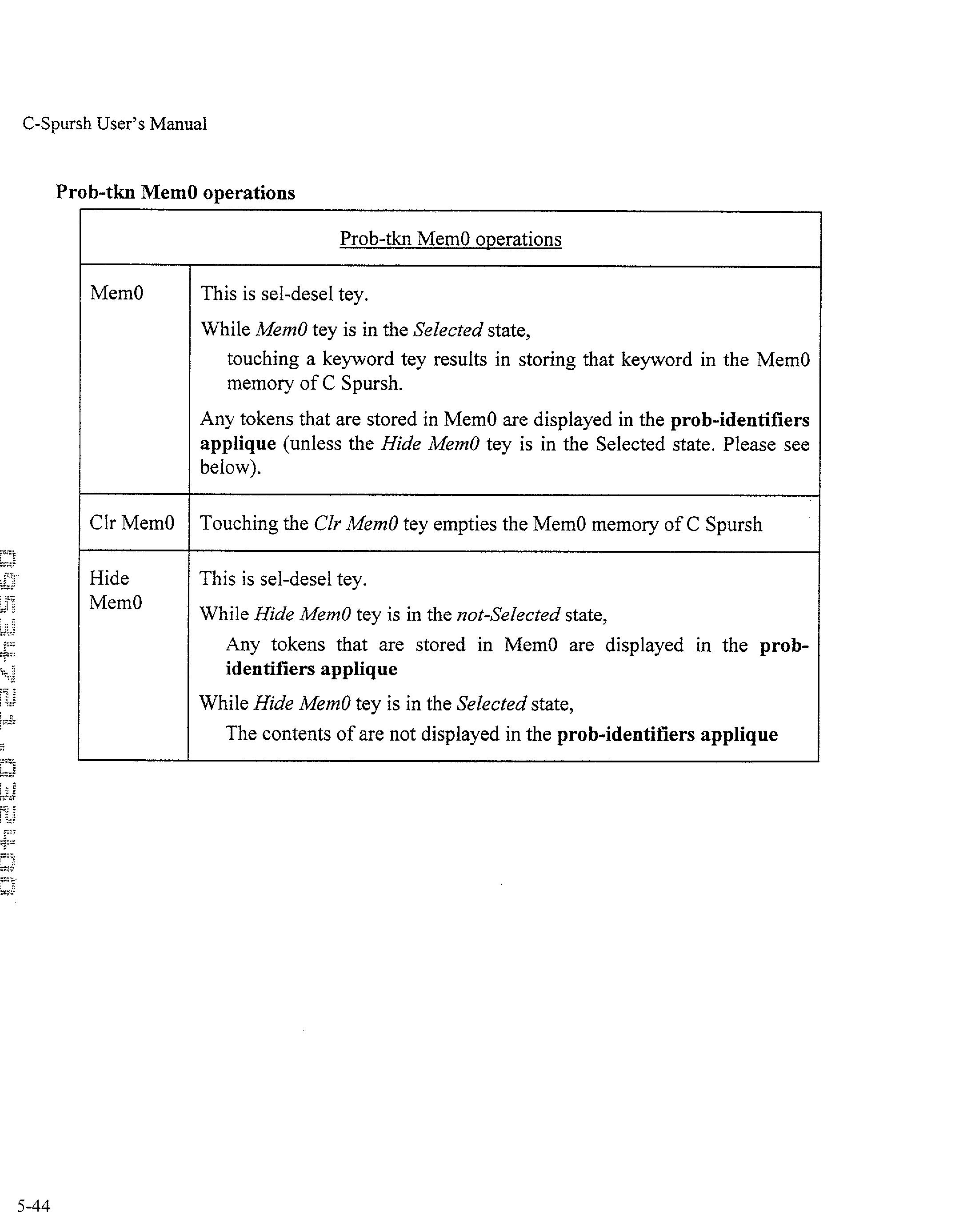Figure US20030090473A1-20030515-P00072