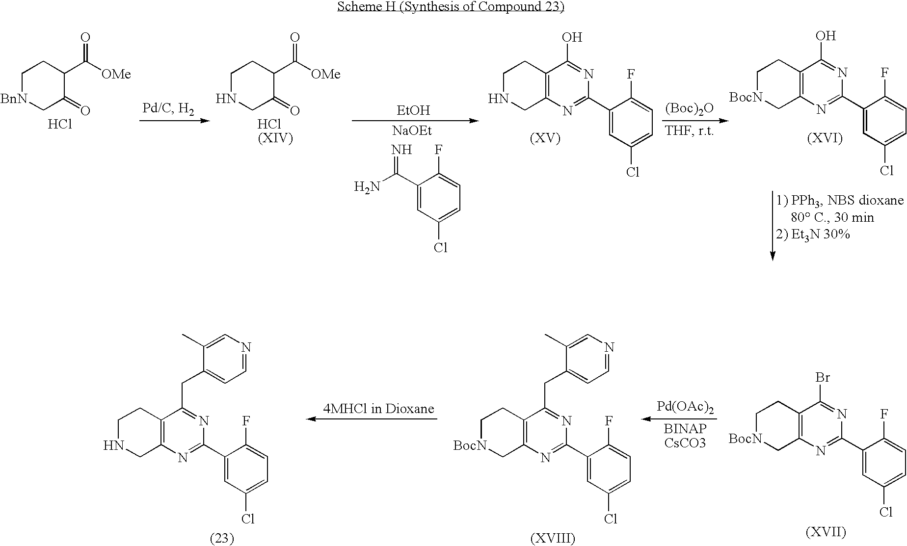 Figure US20050004143A1-20050106-C00109