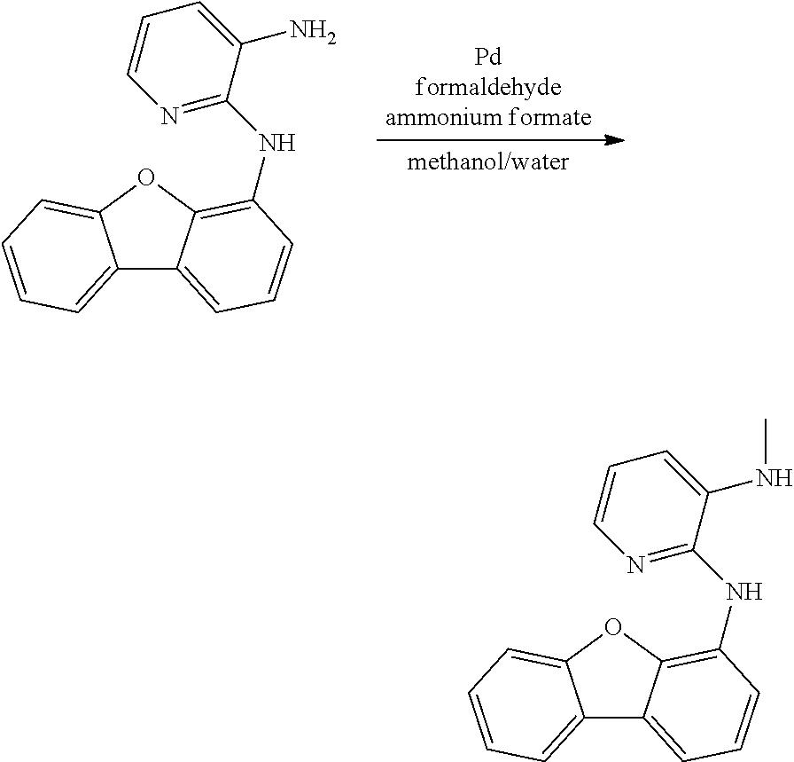 Figure US09972793-20180515-C00244