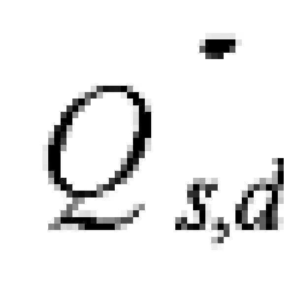 Figure 112008022346997-pat00326