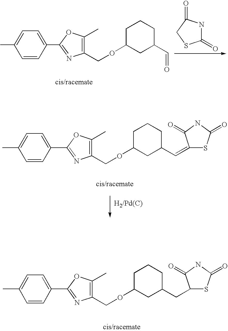 Figure US07148246-20061212-C00127