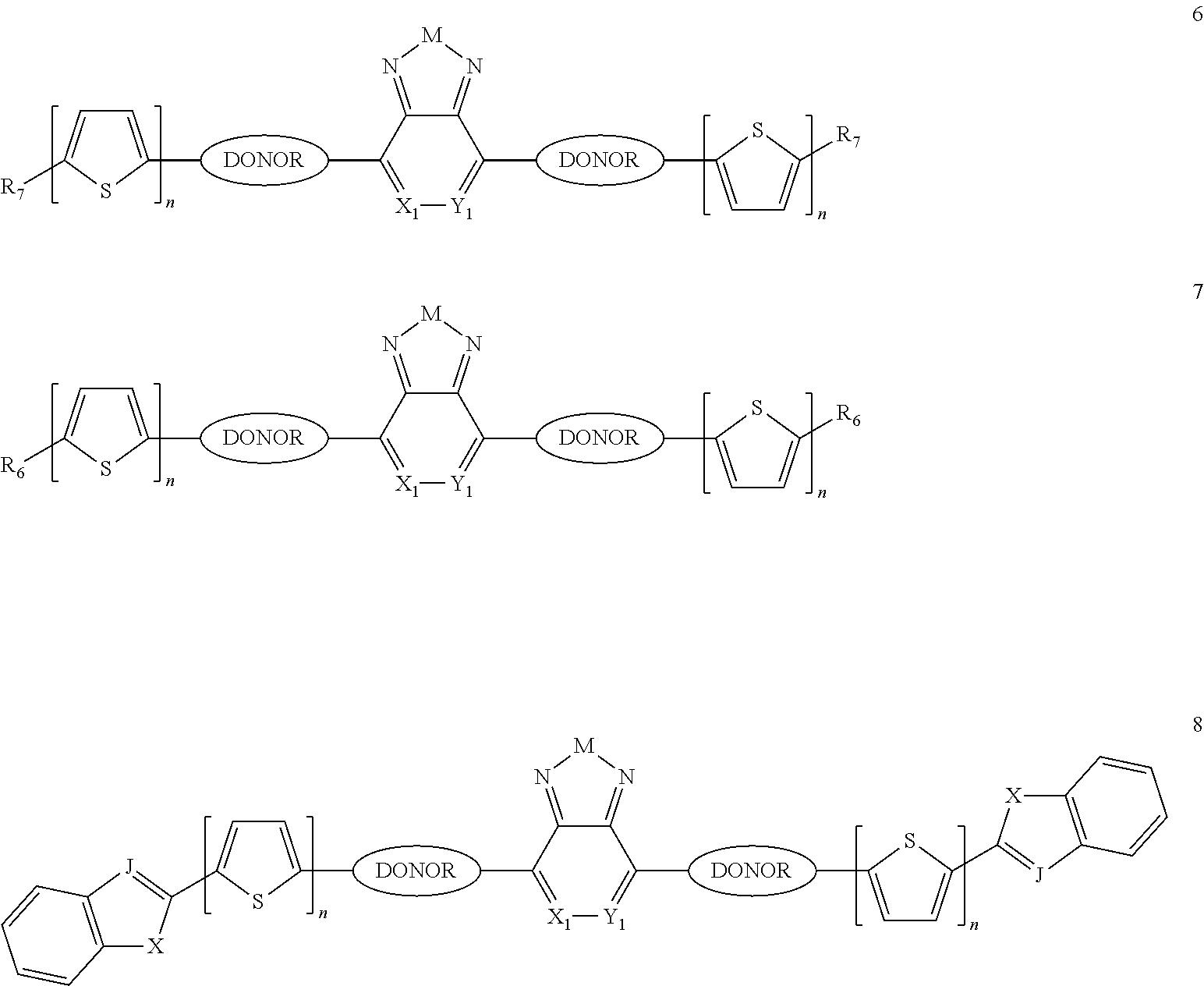 Figure US09865821-20180109-C00025