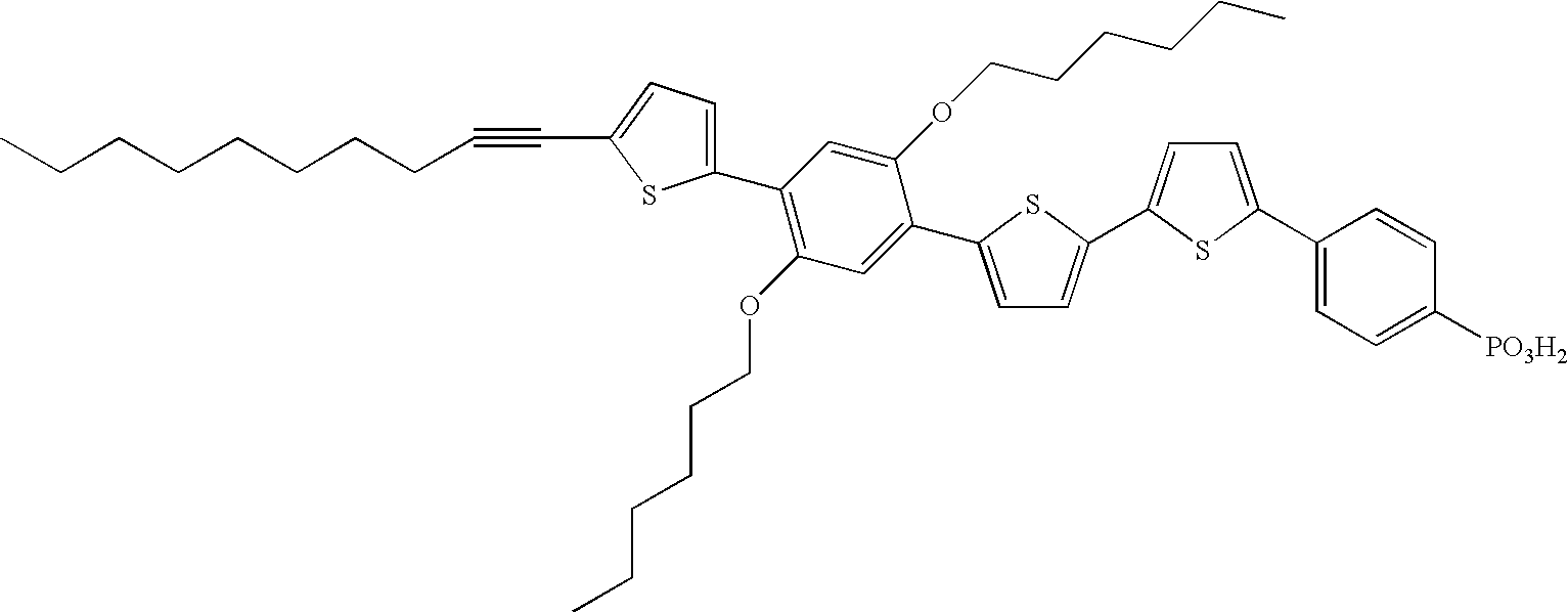 Figure US20040178390A1-20040916-C00043