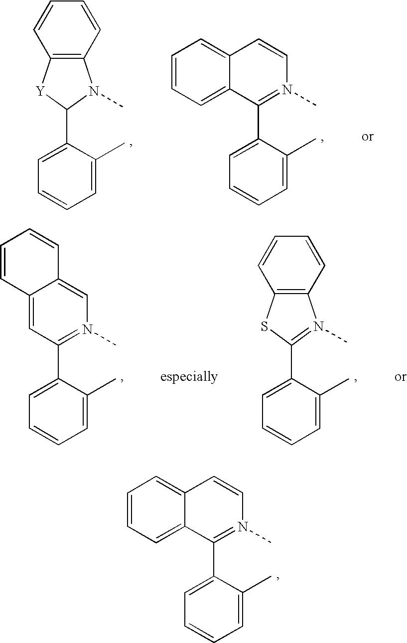 Figure US09362510-20160607-C00031