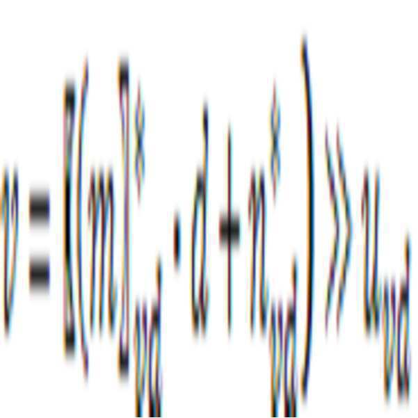 Figure 112016093758553-pat00016