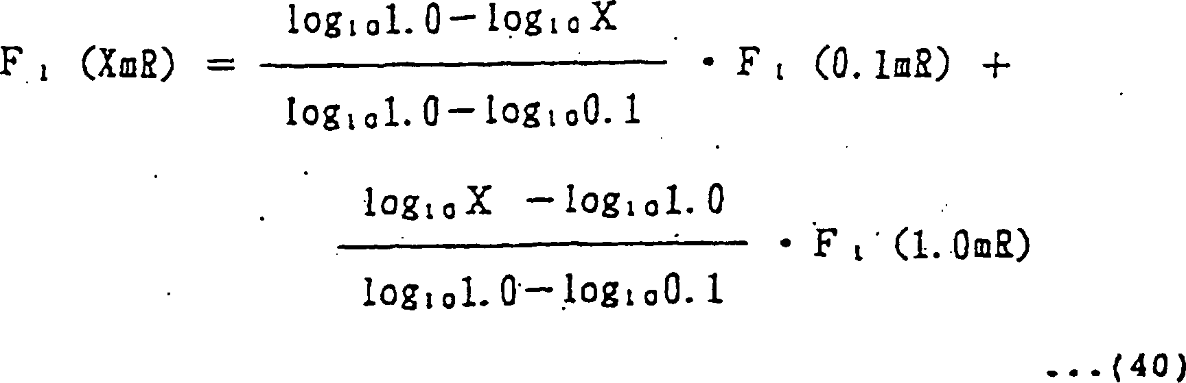 Figure 00820001