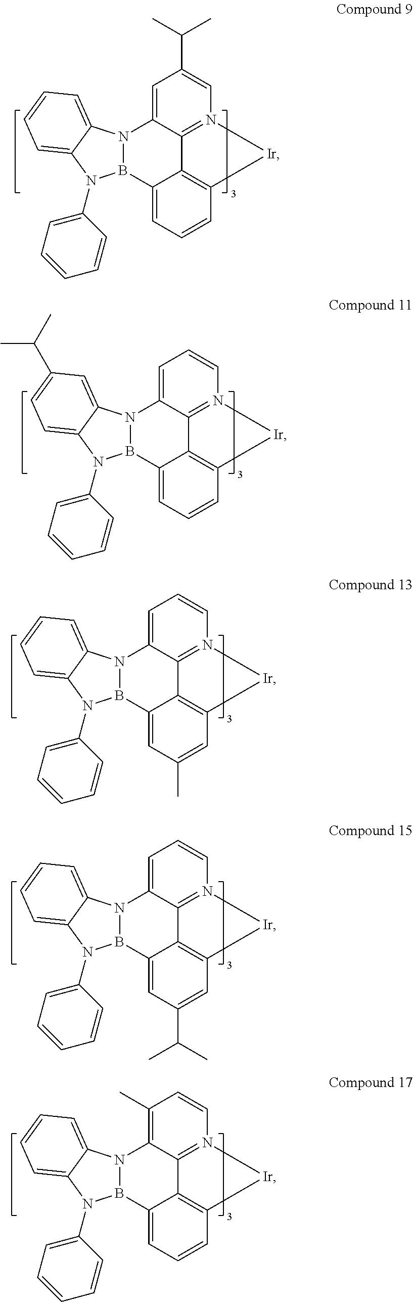 Figure US10033004-20180724-C00006