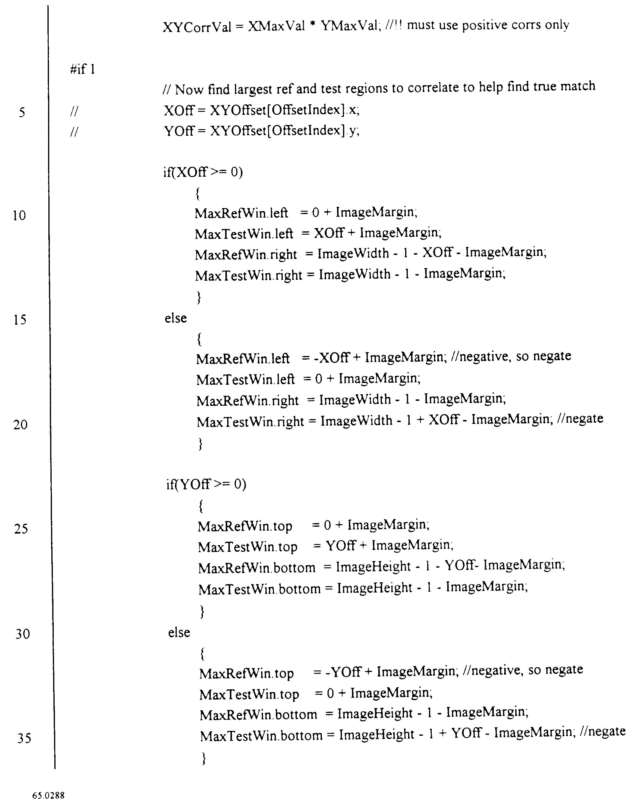 Figure 111999018778922-pat00027