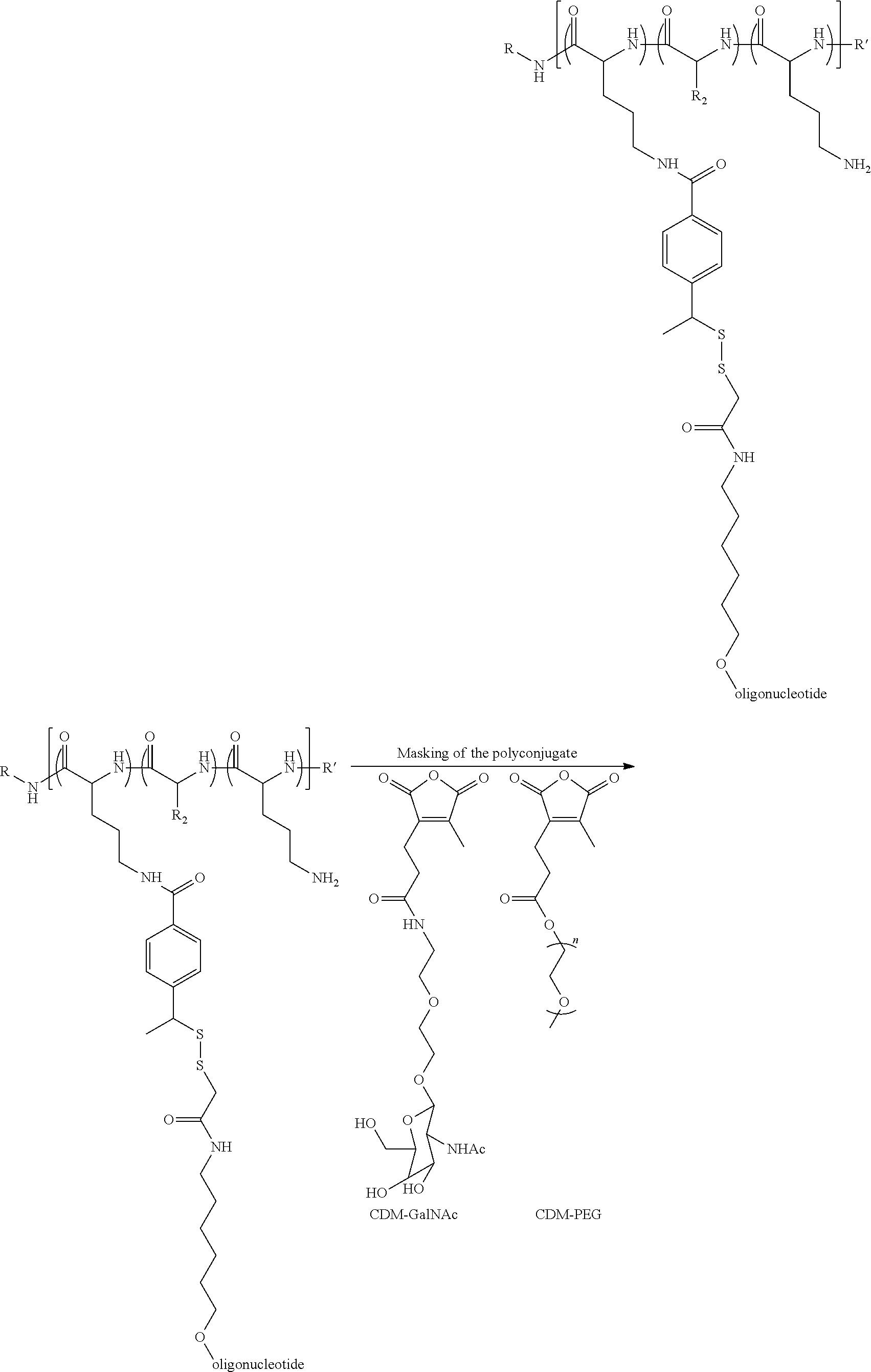 Figure US08987377-20150324-C00034
