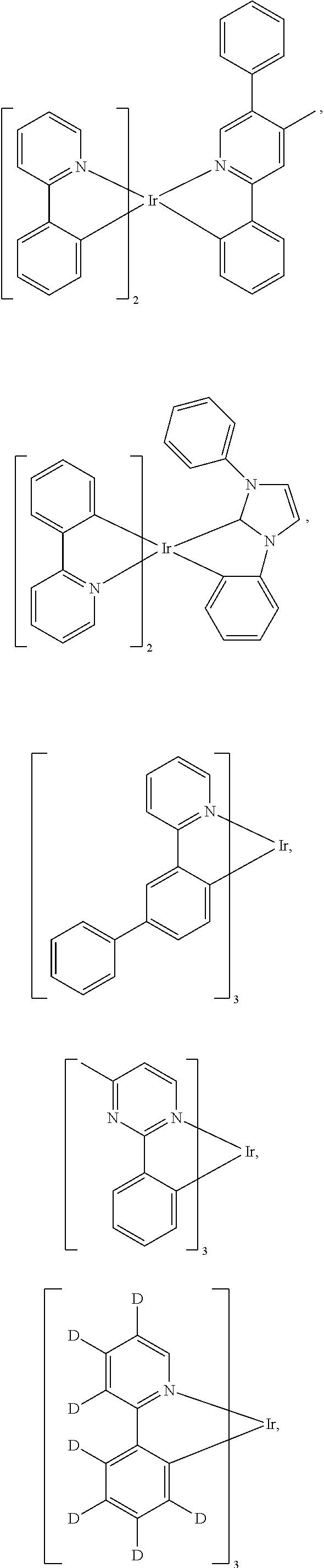 Figure US09859510-20180102-C00073