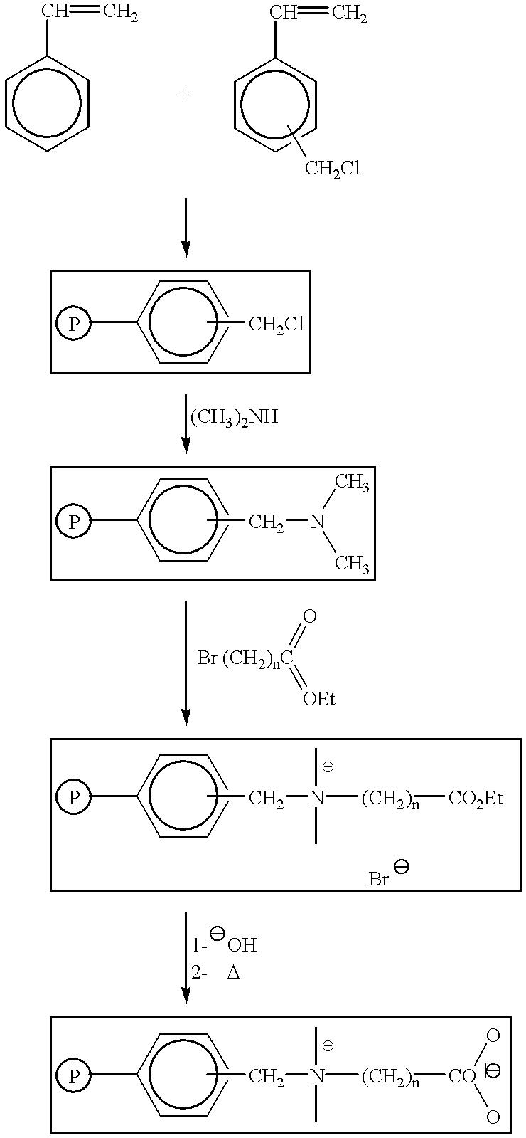 Figure US06203451-20010320-C00008