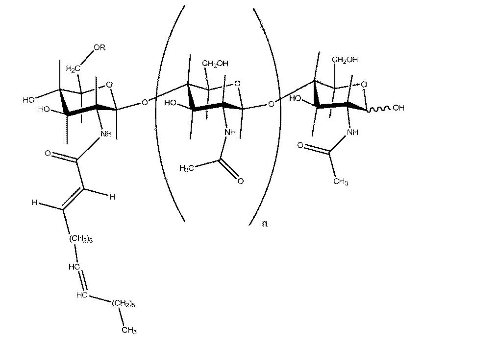 Figure CN104066328BD00151