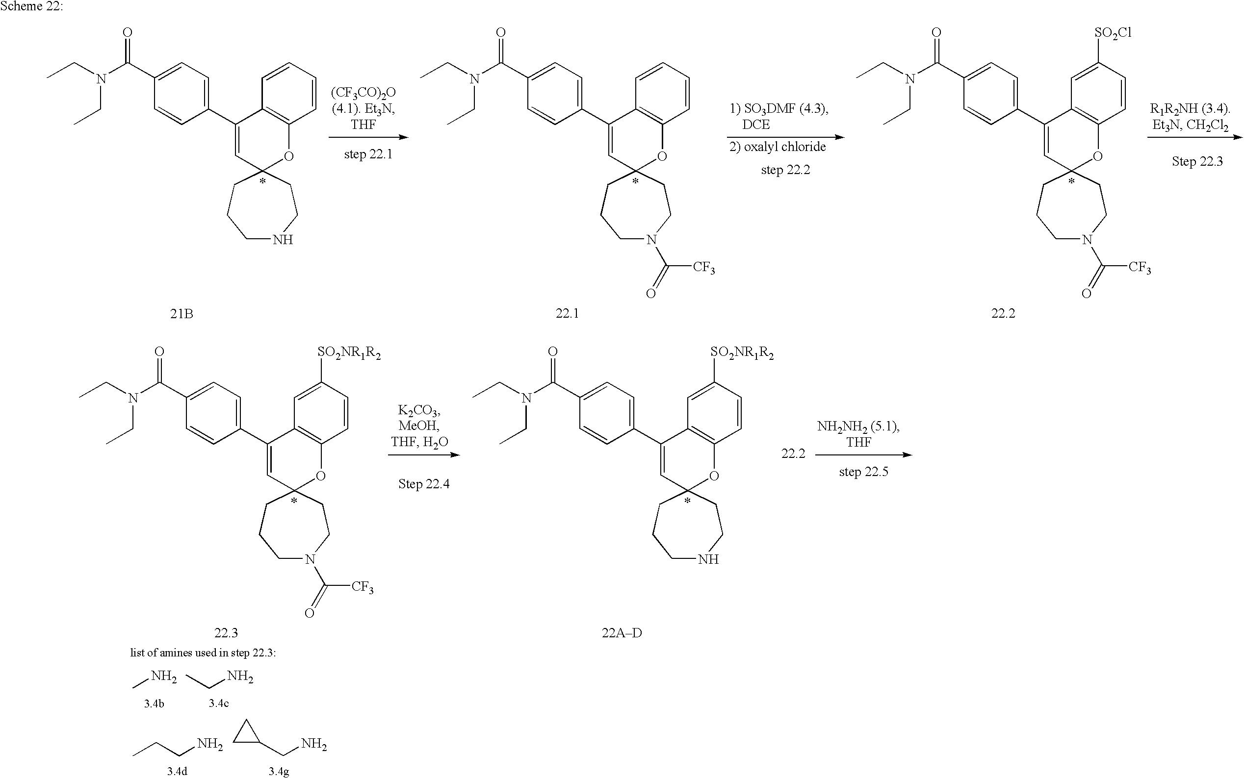 Figure US07598261-20091006-C00168