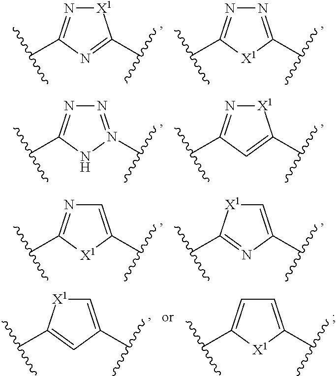 Figure US20120046295A1-20120223-C00011