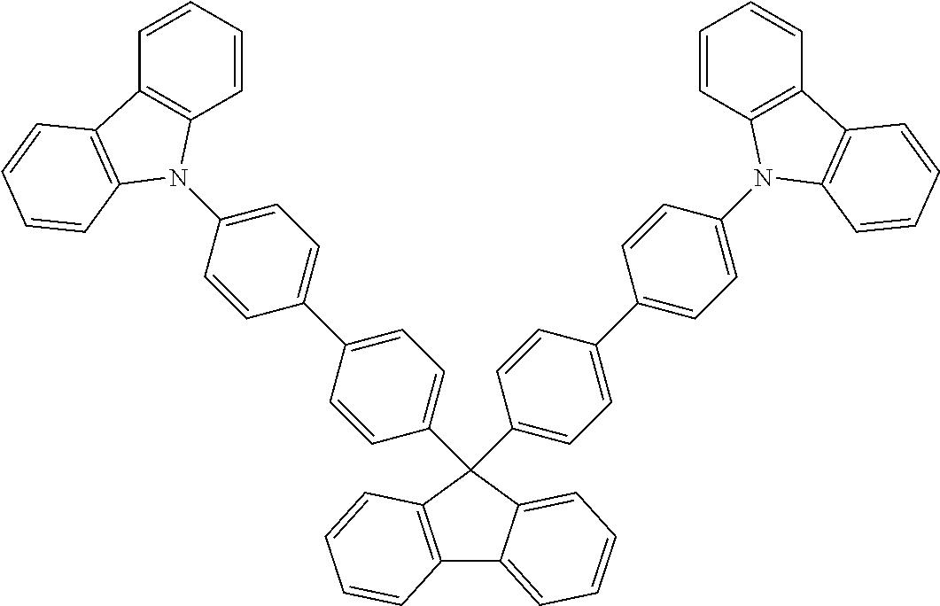 Figure US20110204333A1-20110825-C00095