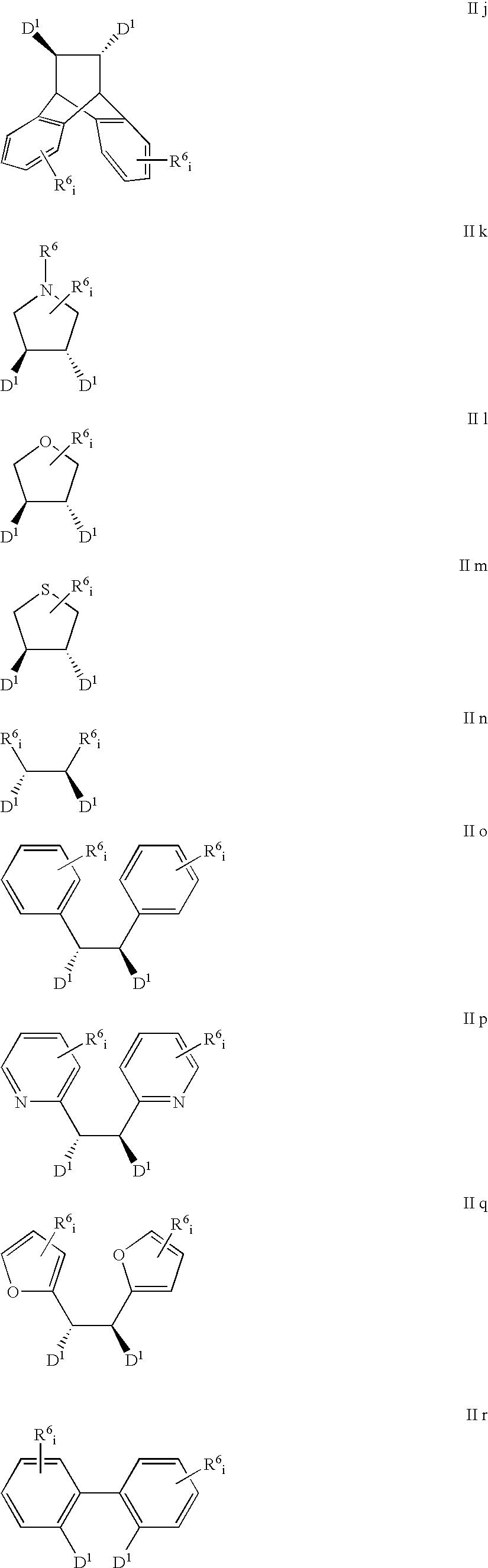 Figure US20060135352A1-20060622-C00053
