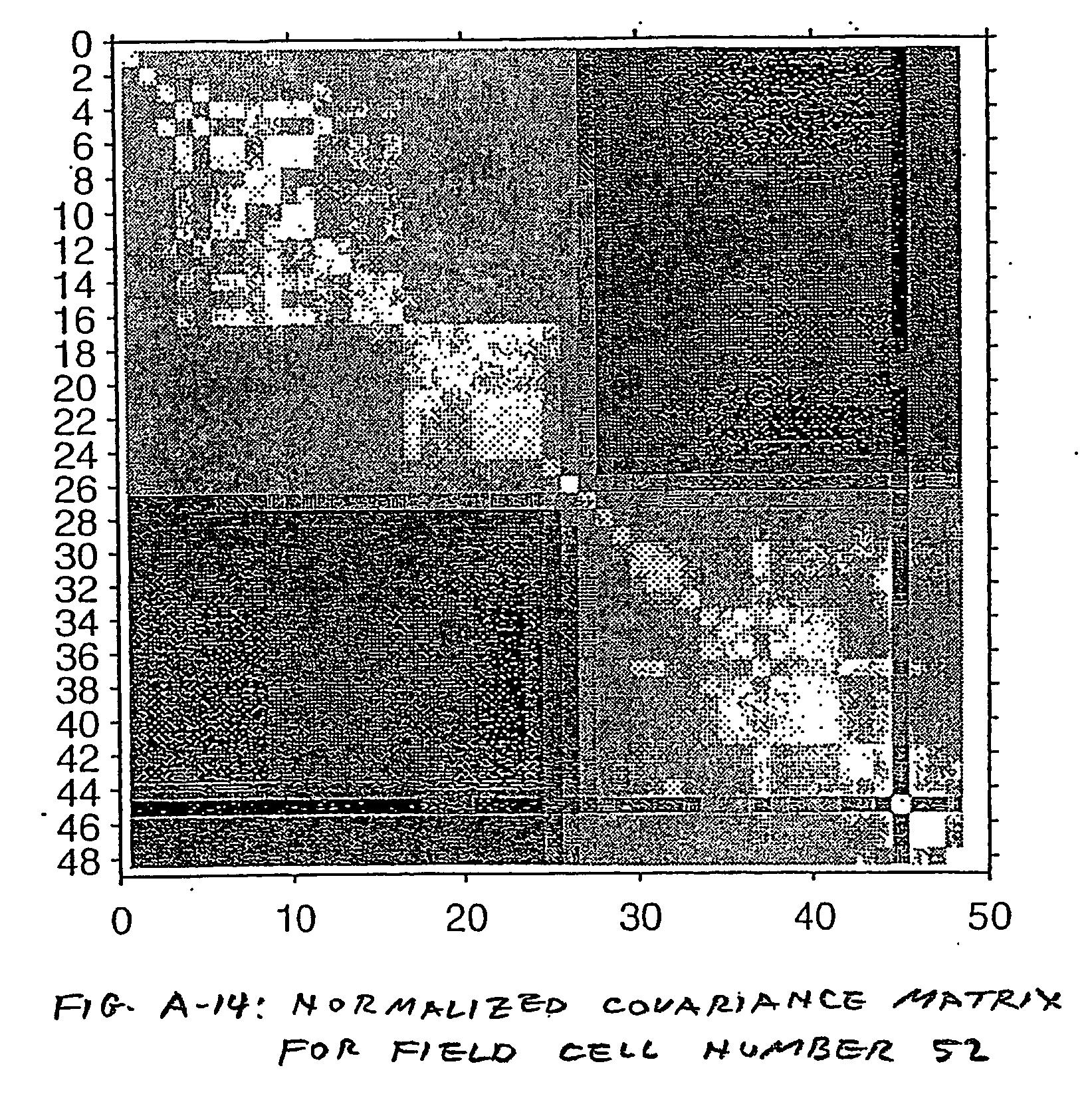 Figure US20070080851A1-20070412-P00012