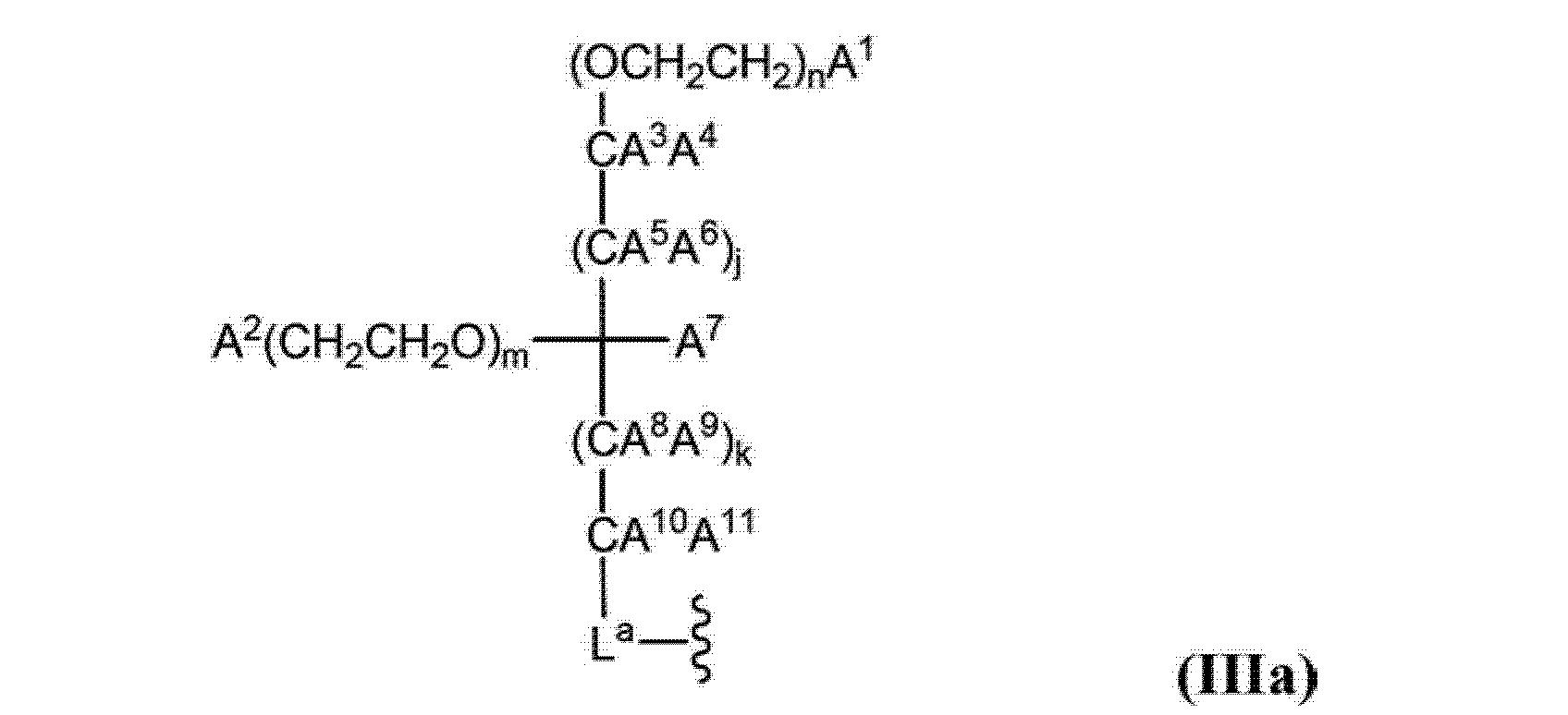 Figure CN102719508AD00141