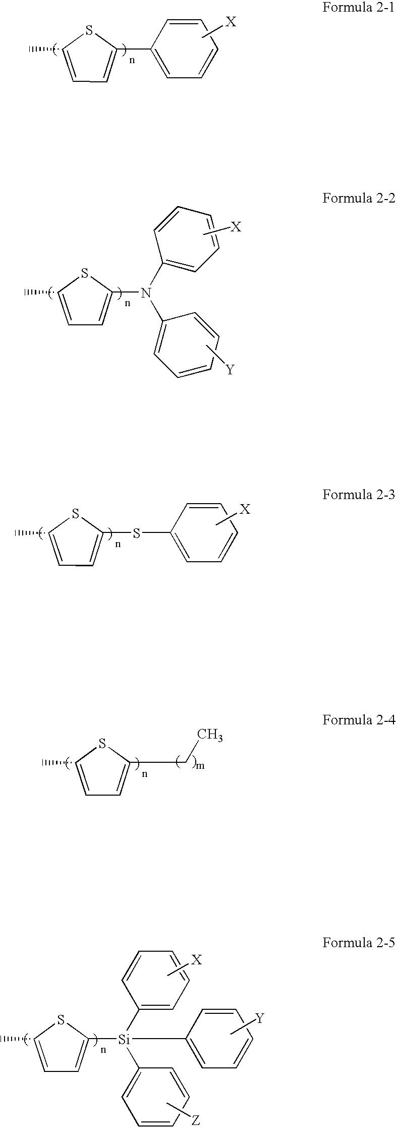 Figure US07485733-20090203-C00008