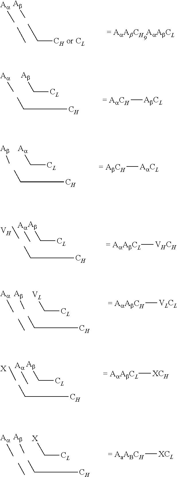 Figure US09815880-20171114-C00003