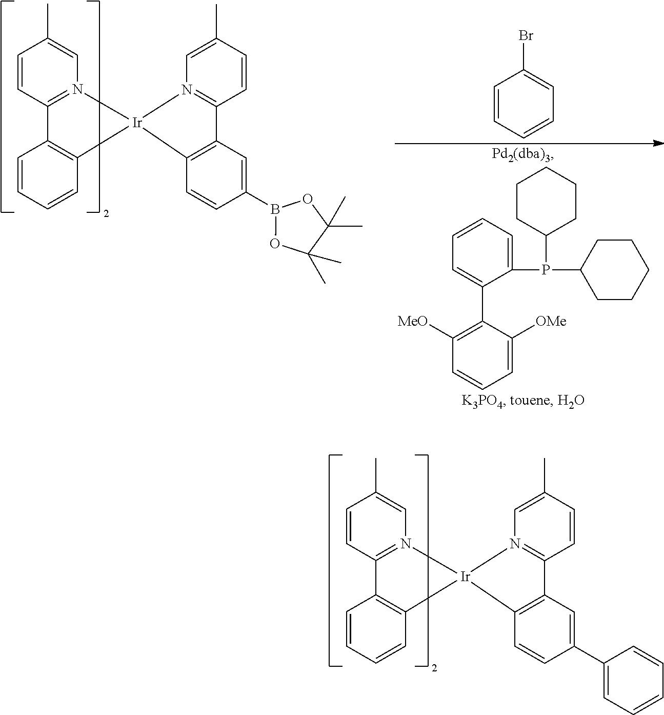 Figure US08519130-20130827-C00066
