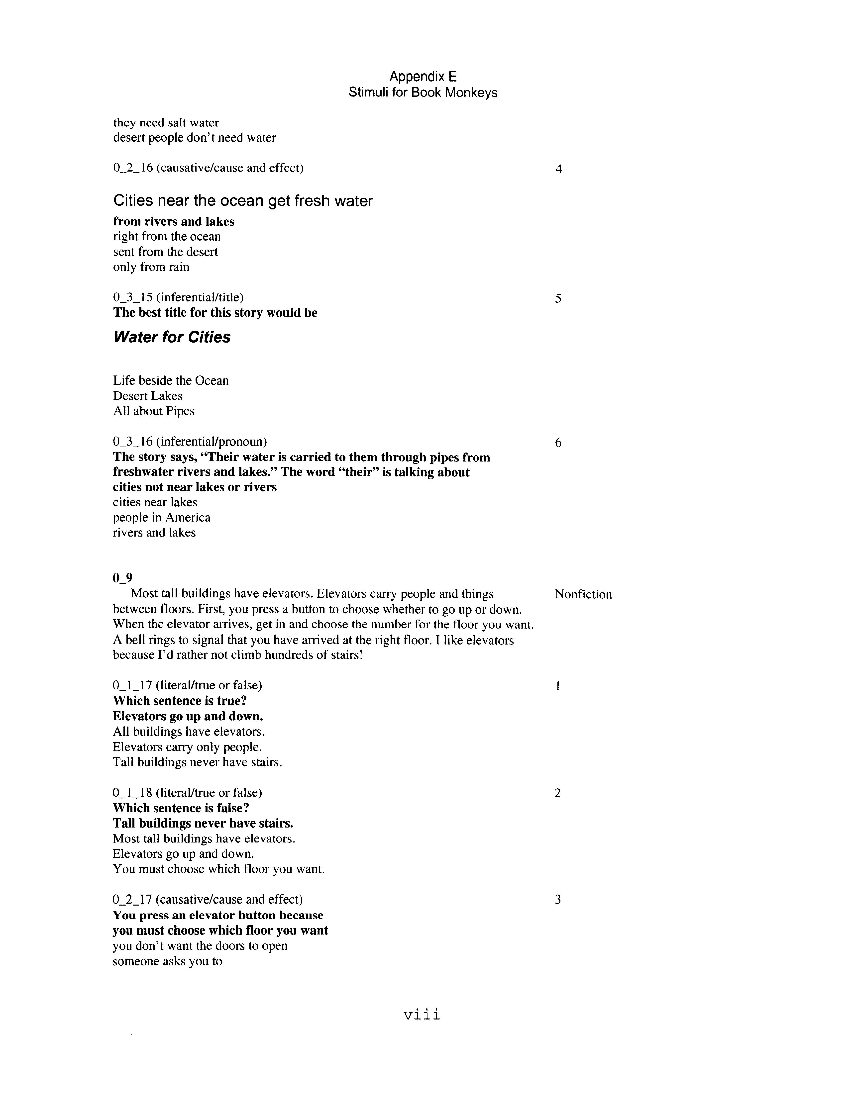 Figure US06726486-20040427-P00077