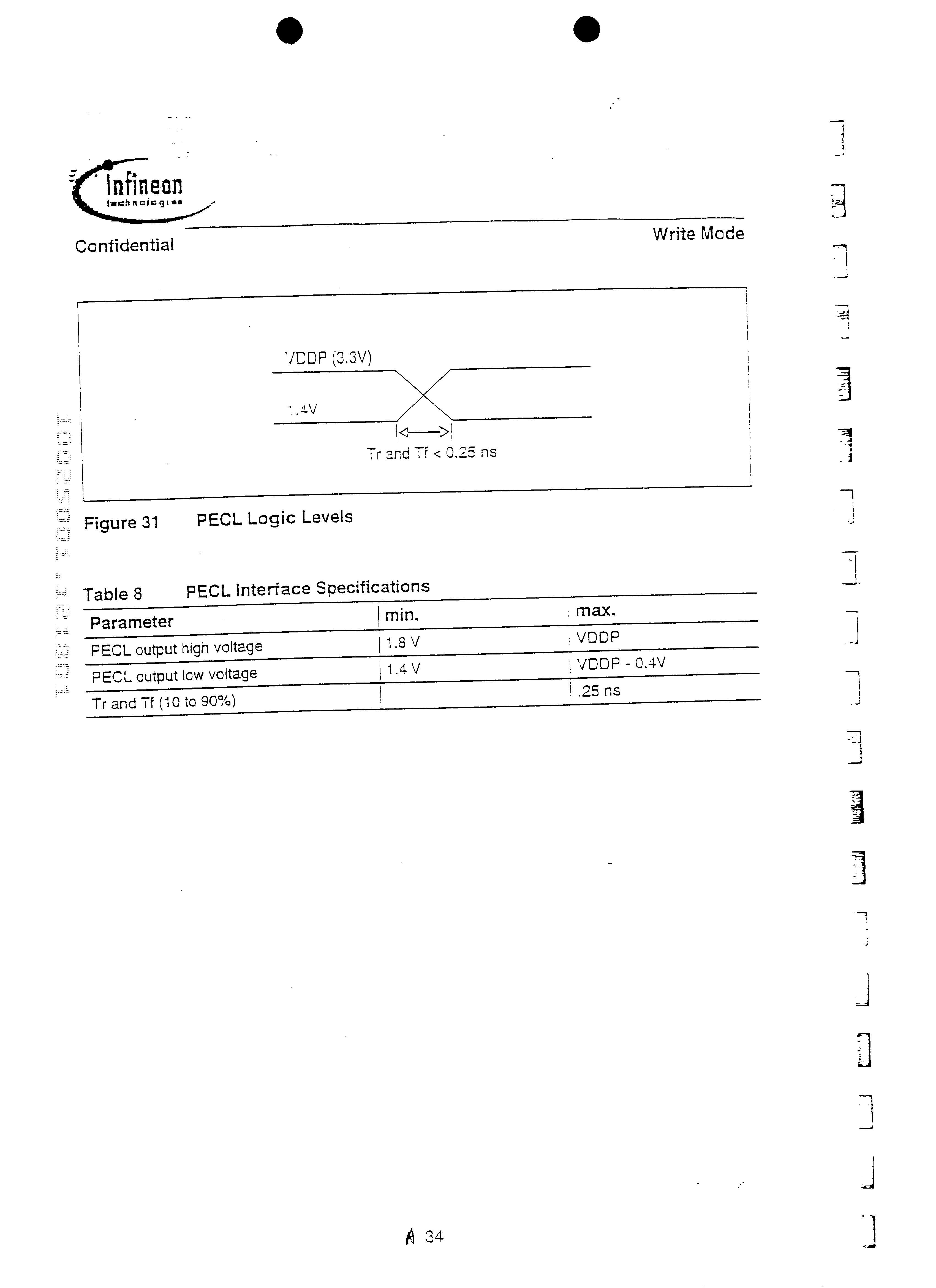 Figure US06594094-20030715-P00037