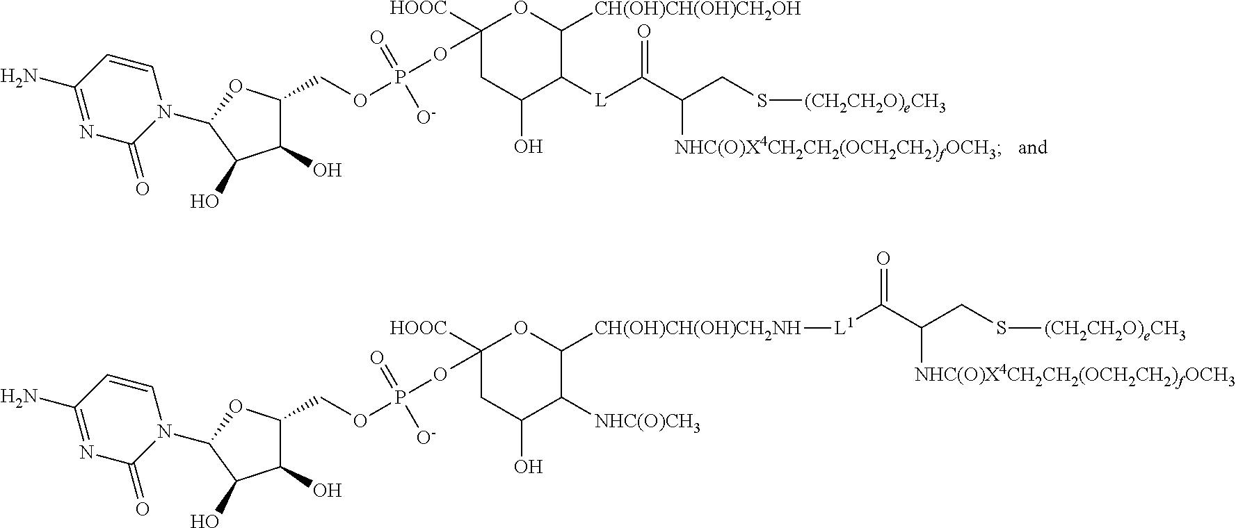 Figure US07956032-20110607-C00053