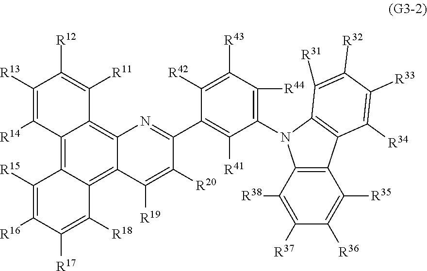 Figure US09843000-20171212-C00006