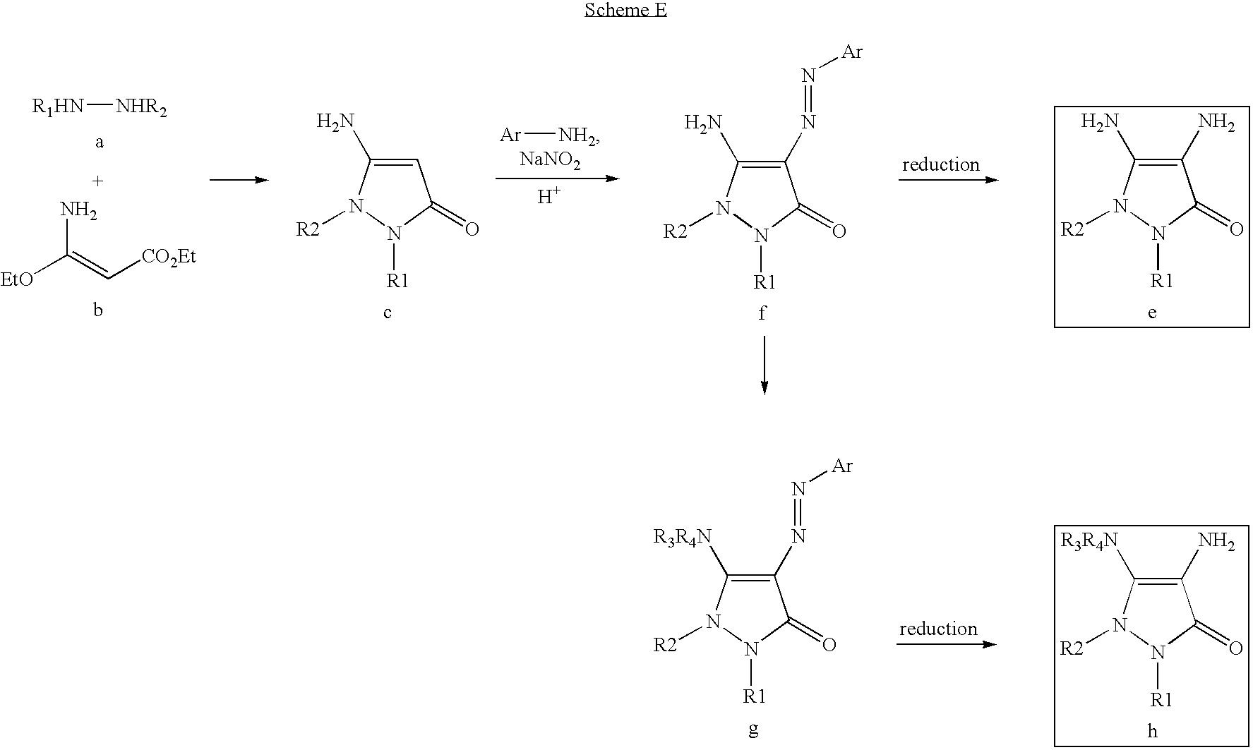 Figure US07582121-20090901-C00046