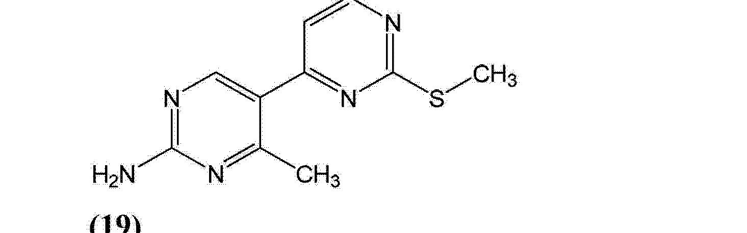 Figure CN103270026AD00732