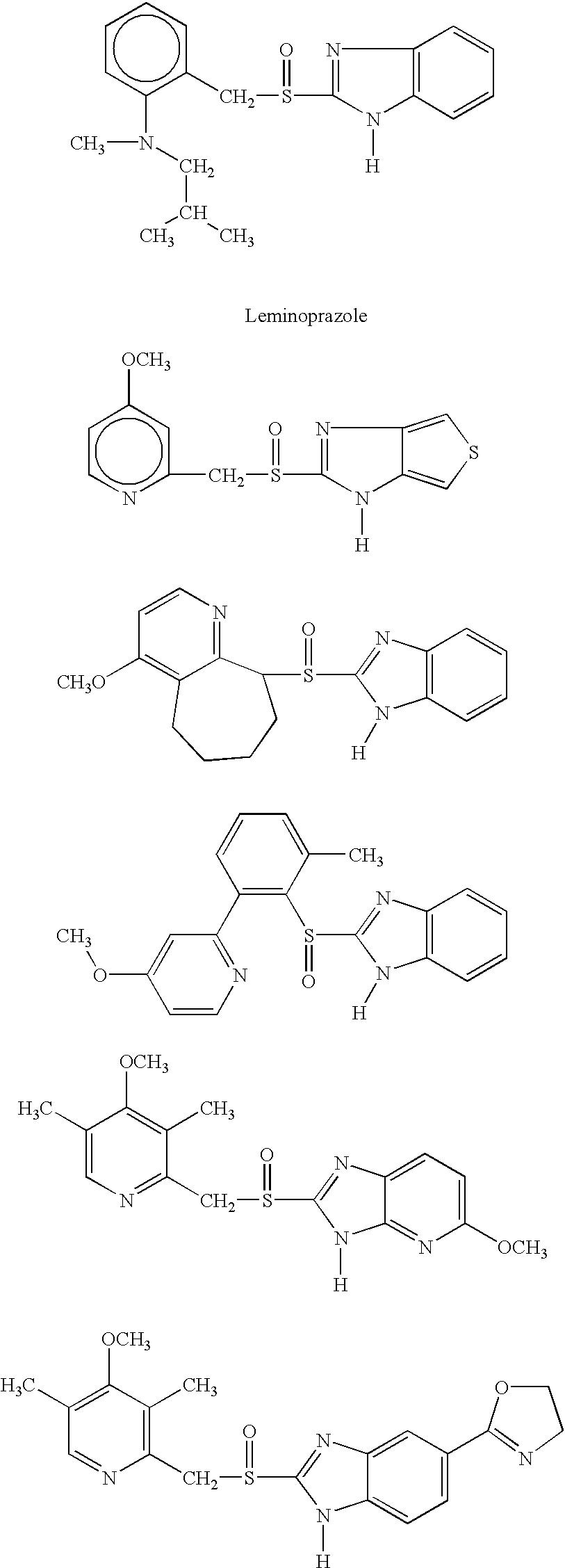 Figure US06613354-20030902-C00003