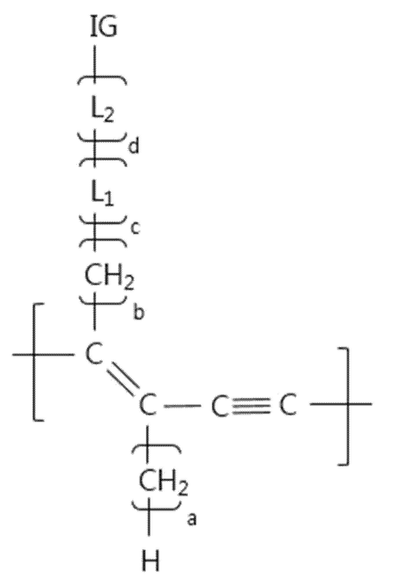 Figure PCTKR2016011399-appb-I000001
