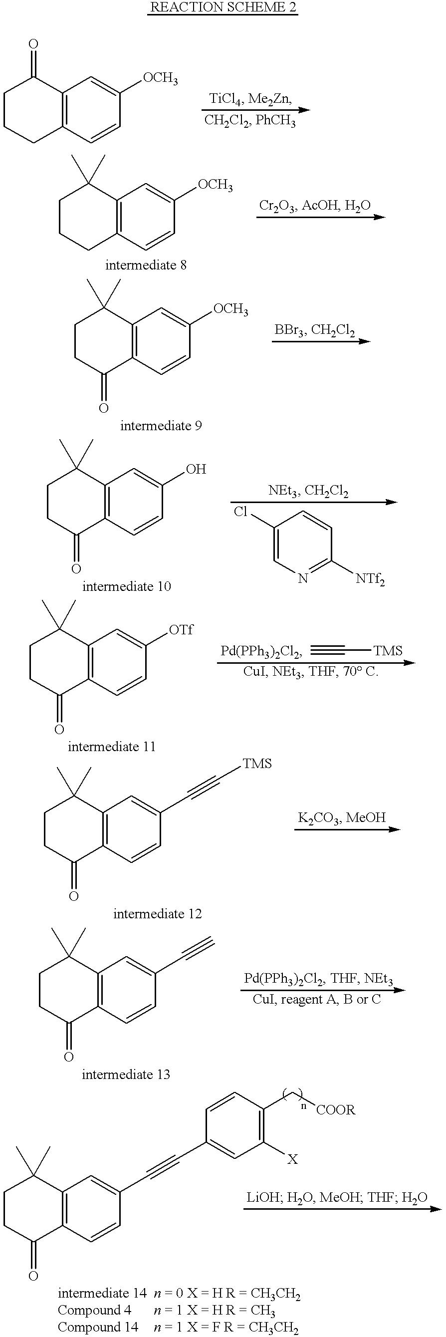 Figure US06291677-20010918-C00022