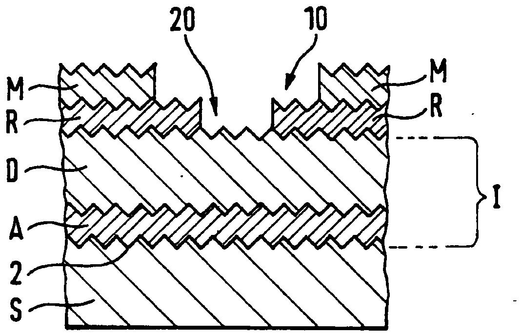 Figure DE000010202035B4_0000
