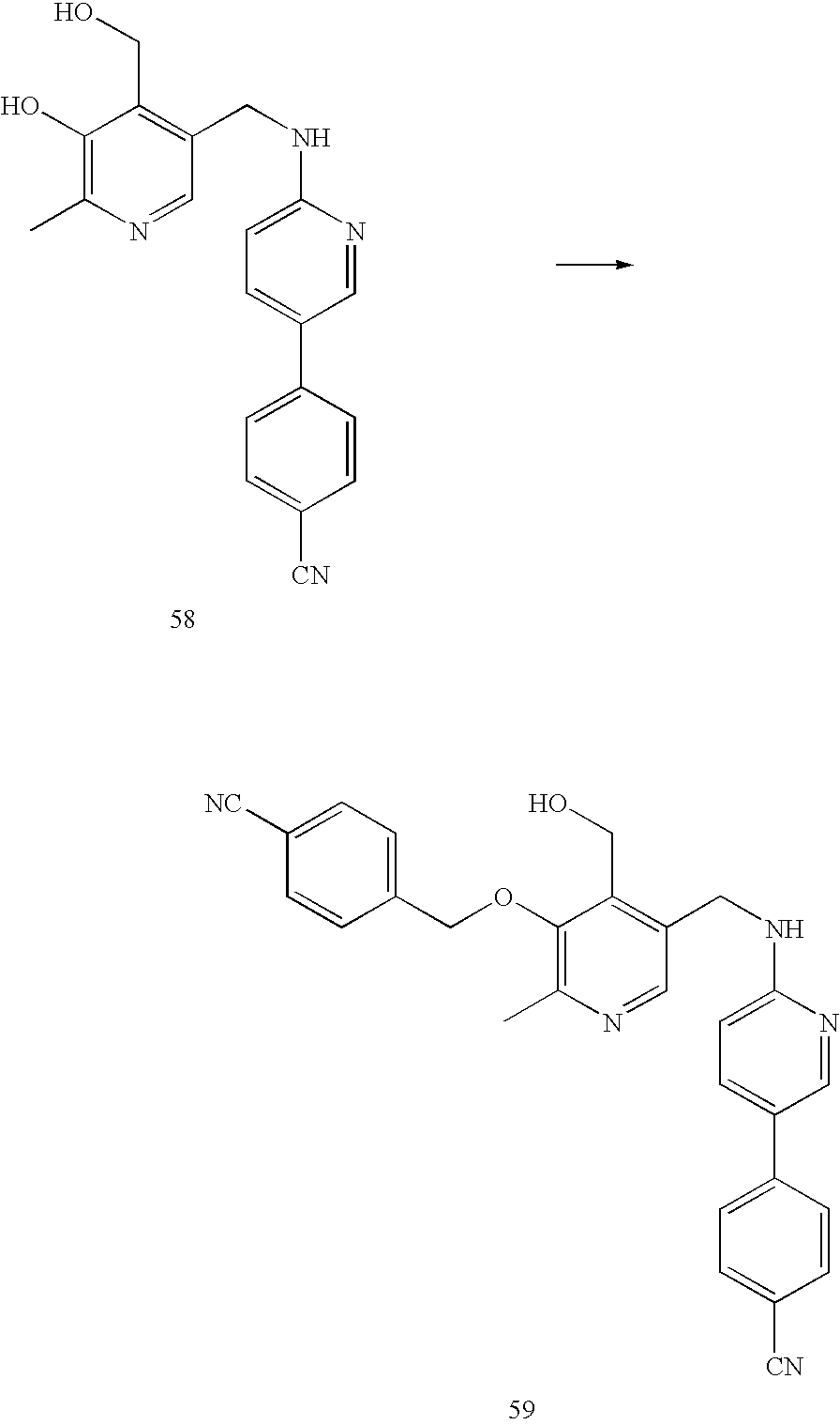 Figure US20060094761A1-20060504-C00087