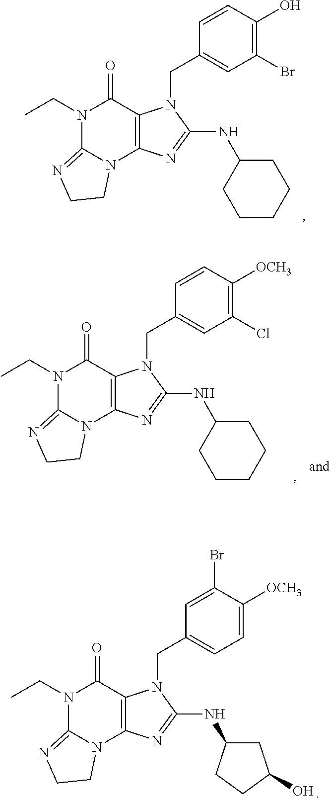 Figure US20110312978A1-20111222-C00026