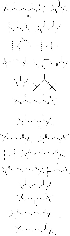 Figure US09321716-20160426-C00004