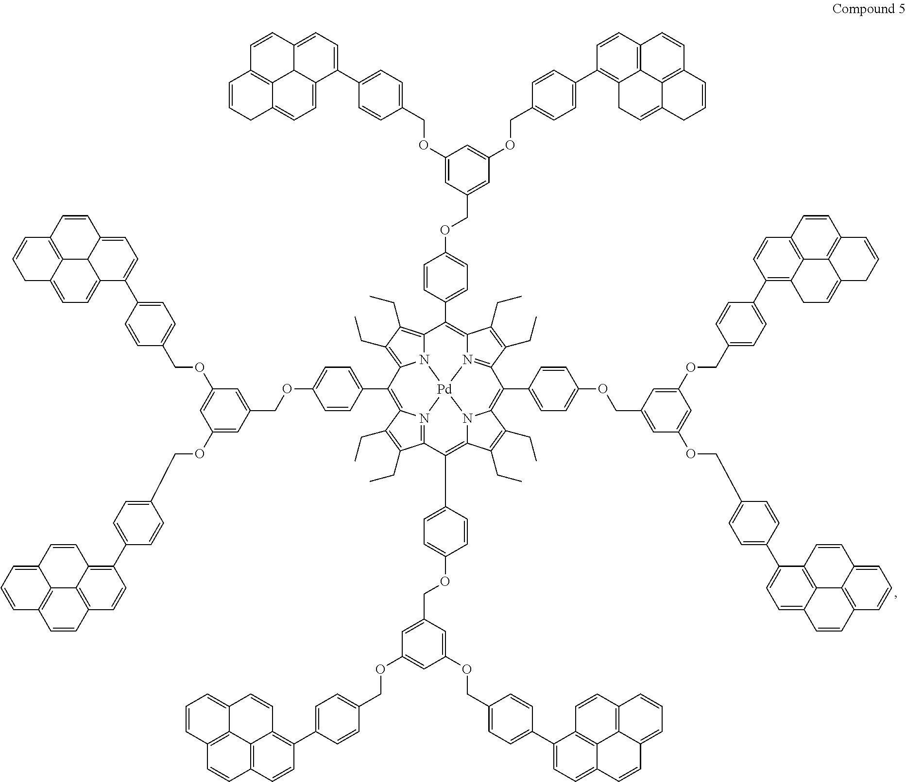 Figure US09196860-20151124-C00120