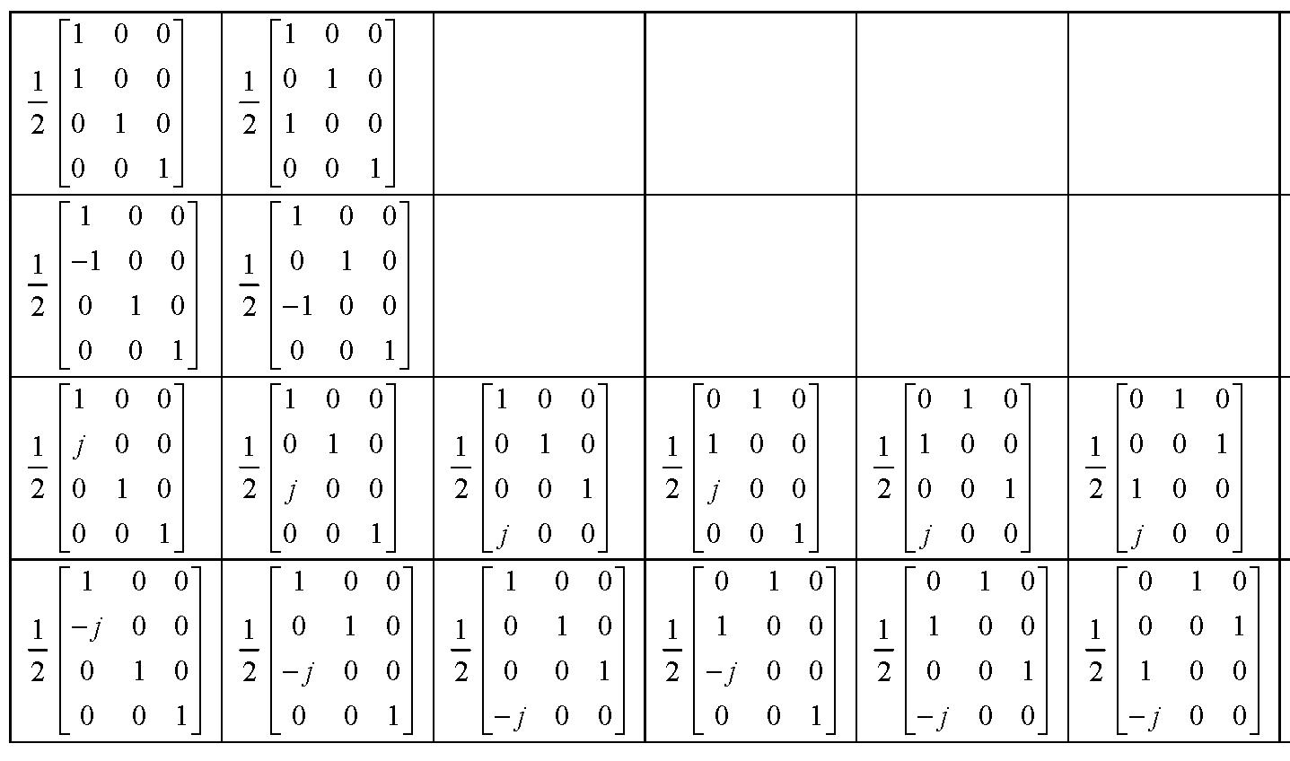 Figure 112010009825391-pat01124