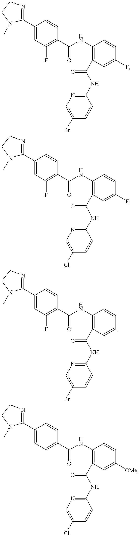 Figure US06376515-20020423-C00054