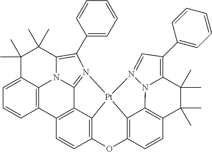 Figure US10301338-20190528-C00125