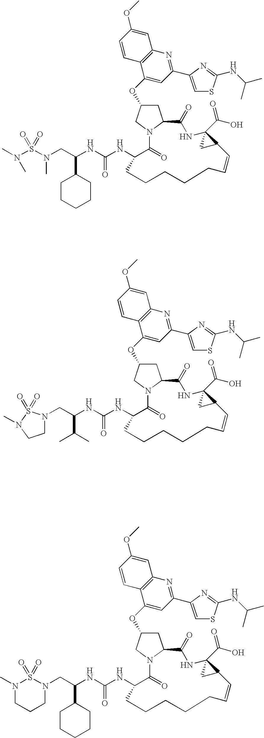 Figure US20060287248A1-20061221-C00173